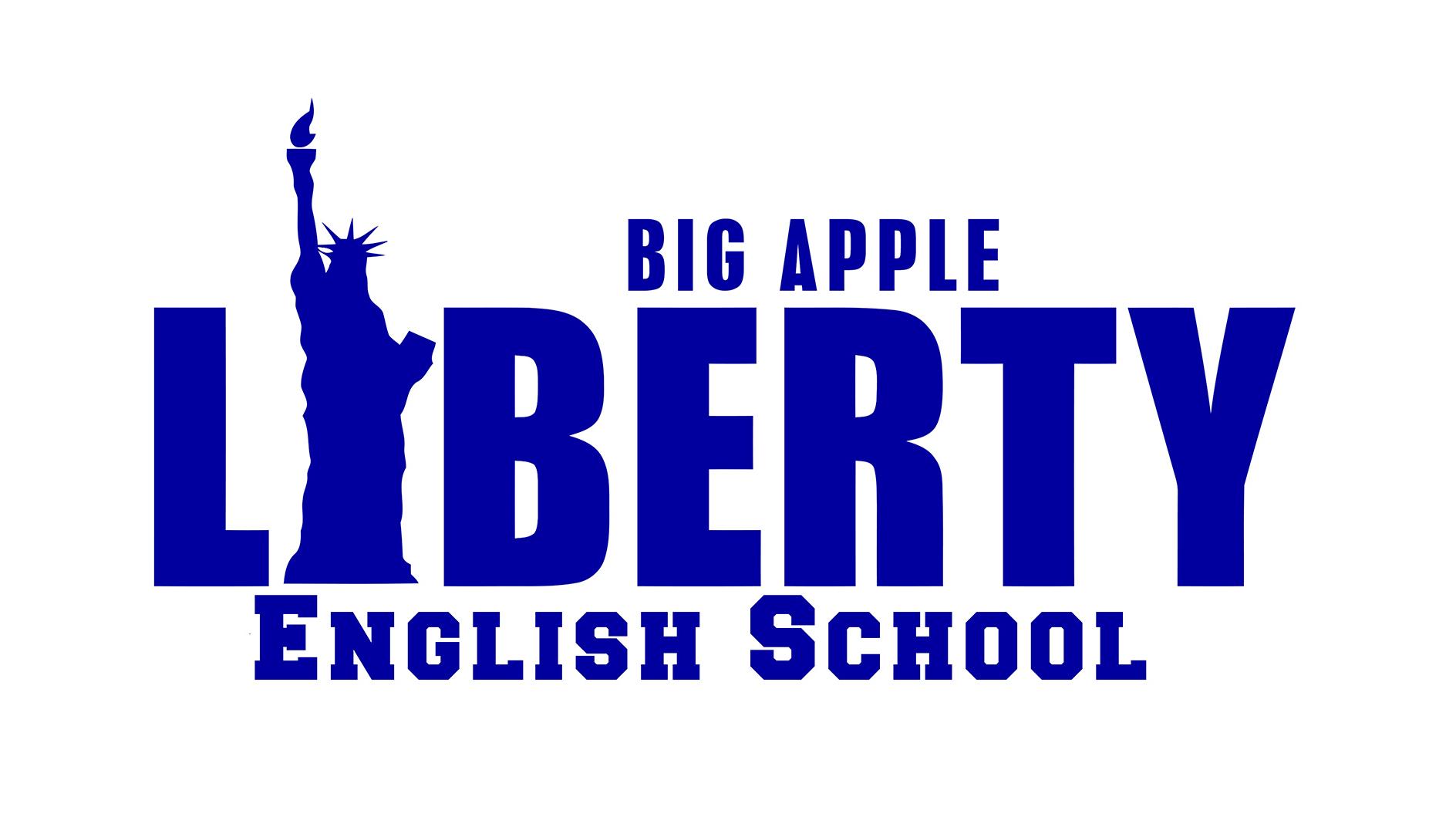 Academia de inglés, centro examinador!
